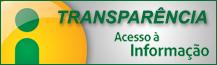 Botao Transparencia