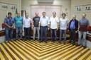 BR-369: Obras de Duplicação em Corbélia